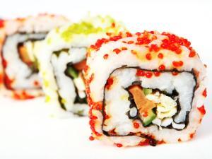 Japanese-restaurant-week-new-york