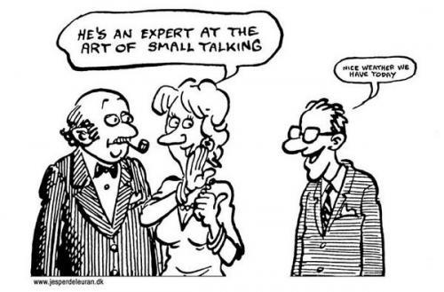 Small-Talk3