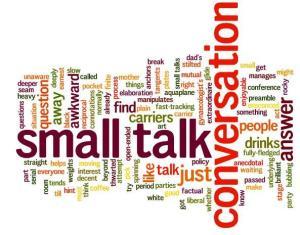 smalltalk1